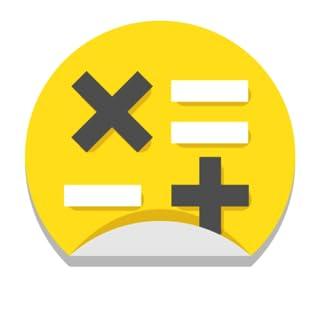 Sticker Kalkulator
