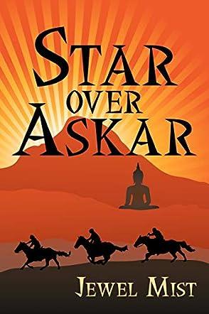 Star Over Askar