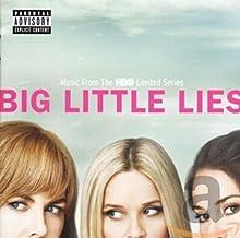 Mejor Soundtrack Little Lies de 2021 - Mejor valorados y revisados