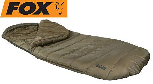 Fox Eos2 Schlafsack - Sleeping Bag