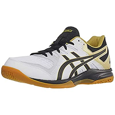 racquetball shoes mens