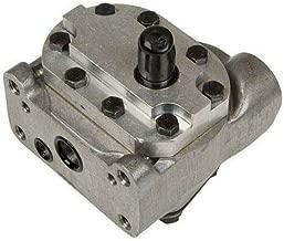 70932C91 New Hydraulic Pump for International 3688 1566 1086 1586 886 786 3288 1568 3088 1486