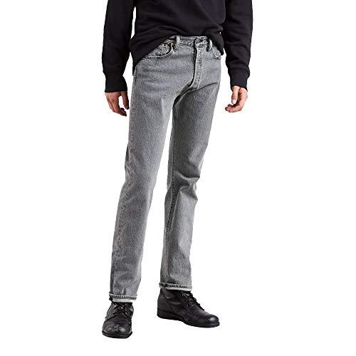 Levi's Herren 11501-0064 Jeans, Dirienzo, 36W / 38L