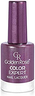 Golden Rose Color Expert Nail Lacquer 31