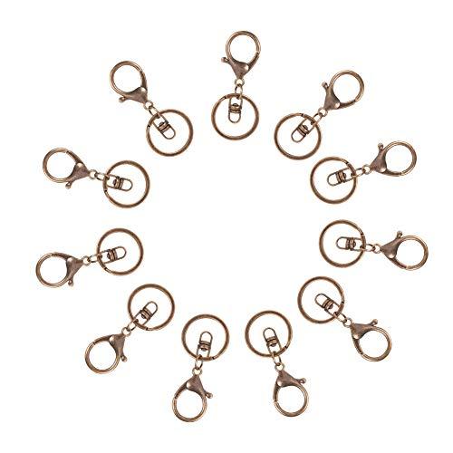 /Large Trangia 2/rondelles pour br/ûleur Ongles Accessoire/ Noir