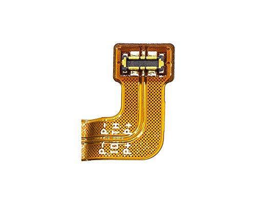 CS-NKT102SL Batería 2600mAh Compatible con [Nokia] Nokia 3, TA-1020, TA-1028, TA-1032, TA-1038 sustituye HE319