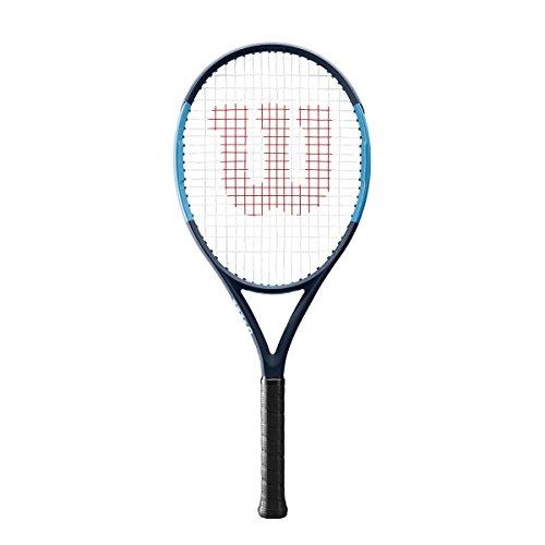 Wilson   Ultra 26 Junior Tennis Racquet   WRT534300