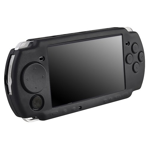 Everydaysource® Sony PSP Games & Hardware - Best Reviews Tips
