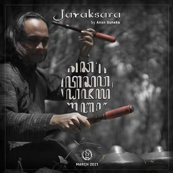 Javaksara