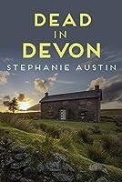 Dead in Devon (Devon Mysteries, 1)