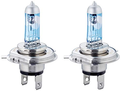OSRAM 64193NBL-HCB Glühlampe, weiß, NIGHT BREAKER LASER H4, Set of 2