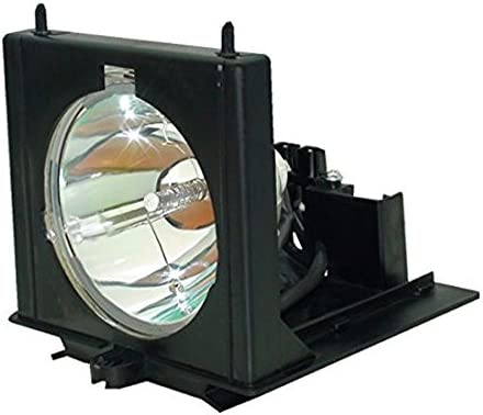 Replacement Lamp for RCA Mesa Ranking TOP4 Mall HD50LPW162YX1 TV Rear Projector Assembl