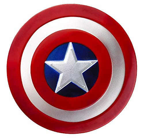 Suit Yourself Captain America Shield for Children, Marvel...