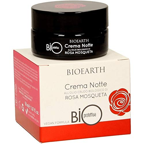 BIOEARTH INTERNATIONAL Srl RMNOT