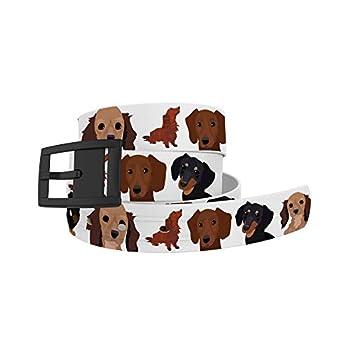 Best preppy dog breeds Reviews