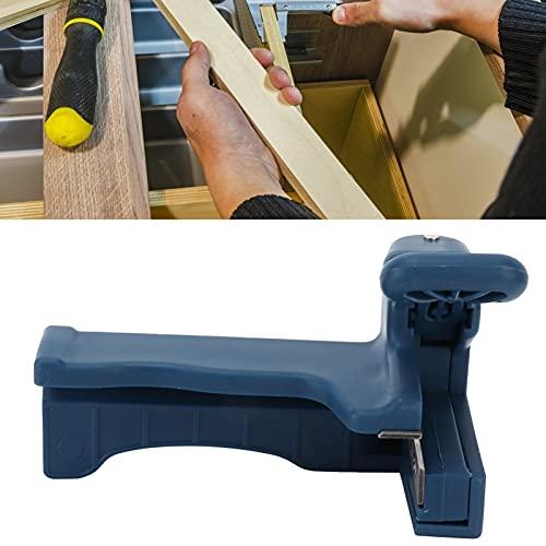 WNSC Tagliabordi Macchina utensile, Tagliabordi Tagliabordi Tagliabordi Materiali di Alta qualità Comodo Funzionamento Tagliabordi per Giardino per la Lavorazione del Legno