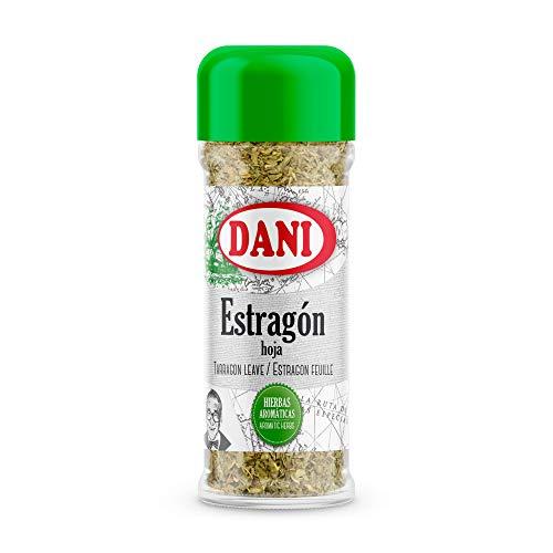 Dani - Estragón hoja - Pack 12 x 8 gr.
