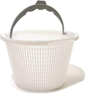 CMP Skimmer Strainer Basket Waterway 519-3240/542-3240