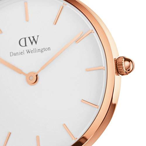 Daniel Wellington DW00100163