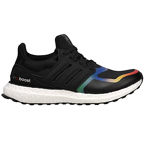 adidas Ultraboost DNA W Size 8 White