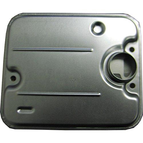 GKI TF1232 Getriebefilter
