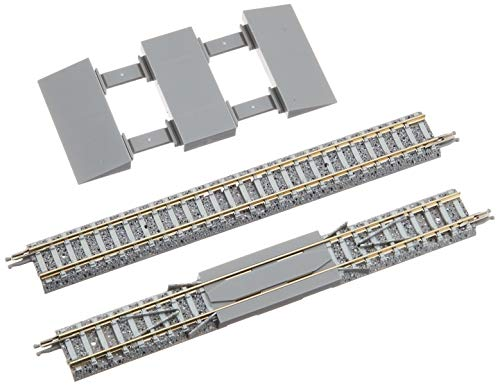 TOMIX Nゲージ リレーラーPCレール S140-RE-PC F 1524 鉄道模型用品