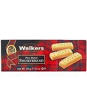 Walkers Shortbread Fingers 150 g