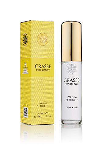 Milton-Lloyd Cosmetics Parfum de Toilette Grasse Experience, 50ml