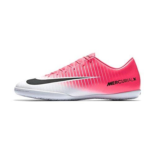 Nike Unisex-Erwachsene Mercurial X Victory VI IC 831966 601 Multisport Indoor Schuhe, Mehrfarbig (Multicolor #0000001), 44.5 EU