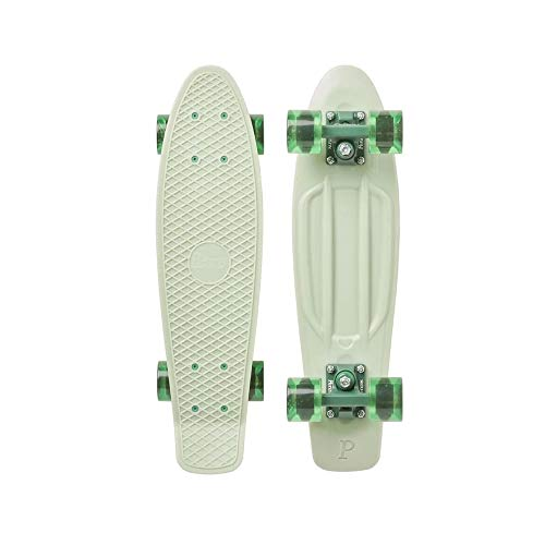 PENNY skateboard(ペニースケートボード)22inch CLASSICS SAGE