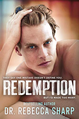 Redemption: A Surprise Pregnancy Romance