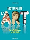 Histoire de l'art : De la Préhistoire au XXIe siècle