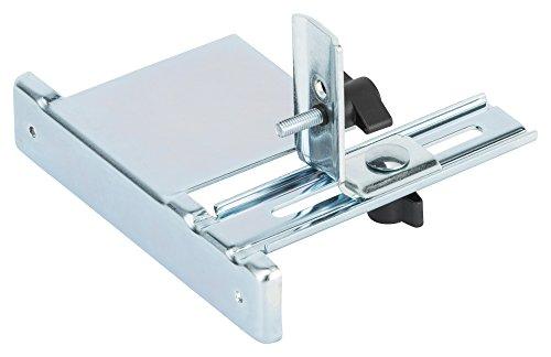 Bosch Professional Parallelanschlag für Handhobel (ohne 45° Einstellung)