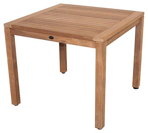 Preisvergleich Produktbild Zebra Bali,  Tisch