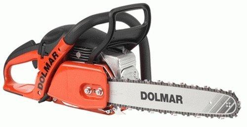 Dolmar PS-5105 45CM/18