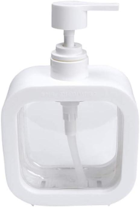 Max 54% OFF Countertop Soap Max 50% OFF Dispensers Shower Dispenser,Counter Plastic