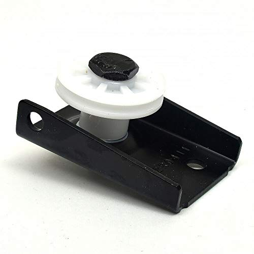 Lowest Prices! Chamberlain Liftmaster 041B2616 Cable Cable Pulley Bracket Assembly (41B2616)