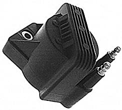 Standard Motor Products DR-39 Ignition Coil