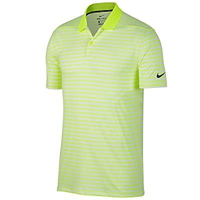 Nike Dry Victory Stripe