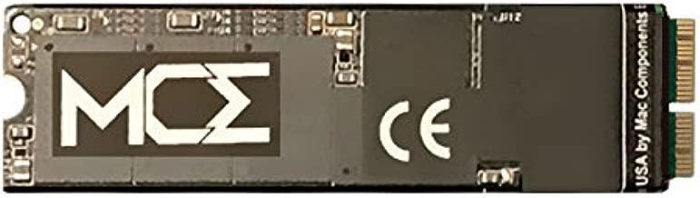 pci based storage