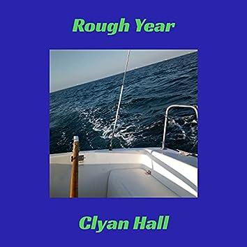 Rough  Year