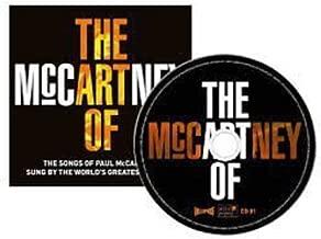 Art of McCartney / Various TG