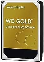 WesternDigital 企业 3.5英寸 HDD, WD121KRYZ