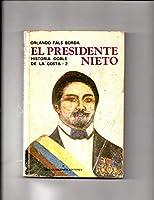 Historia Doble De La Costa (Spanish Edition) 8482770322 Book Cover