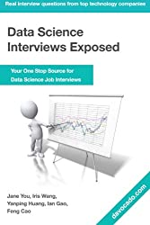 Data Scientist Interview Questions - Explain what precision and