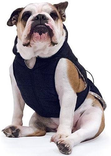 bullfit Fashion Daunenjacke Farbe Navy