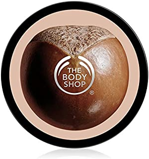 The Body Shop Shea Body Butter 200 Ml