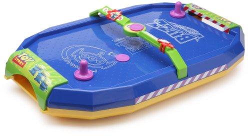 Disney Toy Story 3Galatic Air Hockey
