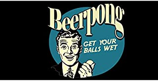 Best get your balls wet poster Reviews
