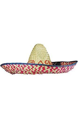 Boland 21161 - Sombrero Salvatore, ca. 50 cm